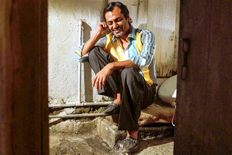 Best Performances By Nawazuddin Siddiqui Till Date