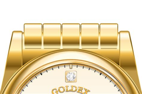 illustrator tutorial gold how to create a luxurious gold watch in adobe illustrator