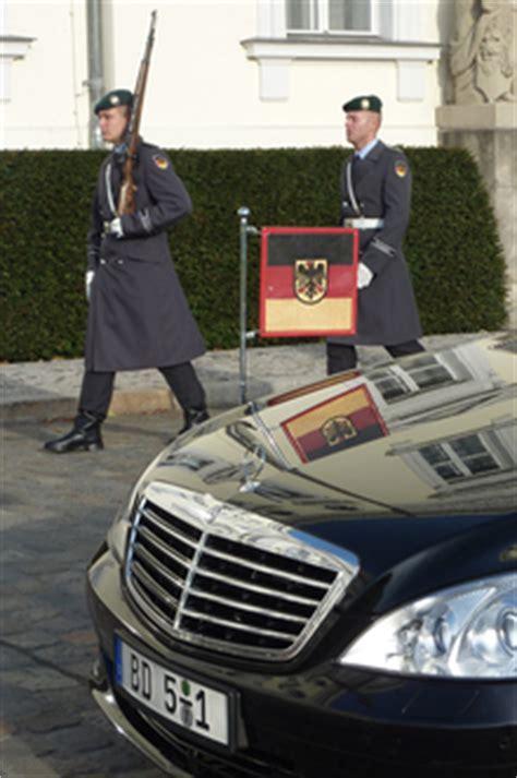 Standartenhalter Auto by Deutsche Wm Auto Fahne Nationalismus Seite 8 Allmystery