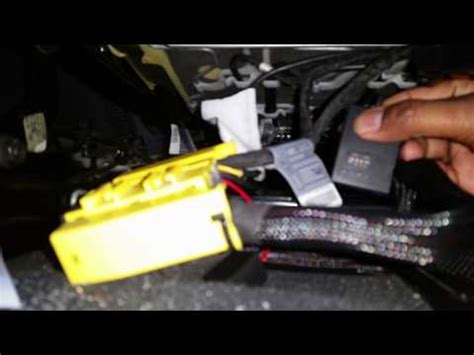 2003 bmw z4 lifier replacement bmw e90 325i vacuum diagram bmw free engine image for