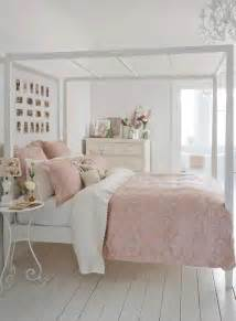 Shabby Chic Bedroom Decorating Ideas by Vintage Bedroom Decor Accessories And Ideas Shabby Chic