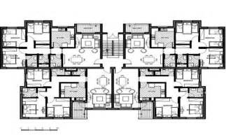 inspiring 8 unit apartment building plans 16 photo