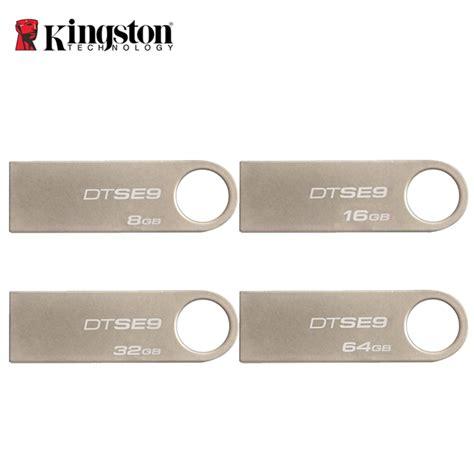 Usb Flash Disk 20 16gb Kingston Original popular kingston usb buy cheap kingston usb lots from