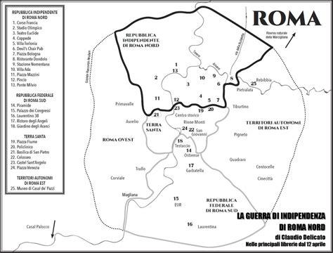 librerie roma nord il partito indipendentista di roma nord 232 pronto per la
