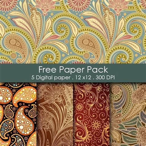 printable paper pack free printable paper pack printables group board pinterest