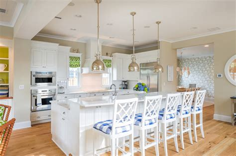 nautical home decoration   kitchen home design lover