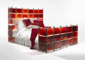 Funky Bedroom Furniture Unusual Interior Home Design Ideas For The Bedroom Home