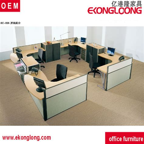 Cheap Desk Dividers by Modern Office Desk Wood Partitions And Panels Cheap Office