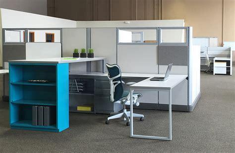 business spotlight kentwood office furniture fishers