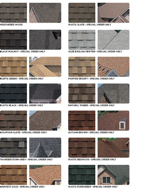 tamko heritage colors heritage 174 premium more than lumber millard lumber
