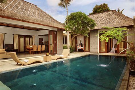 mahagiri villas  sanur bali indonesia  bedrooms