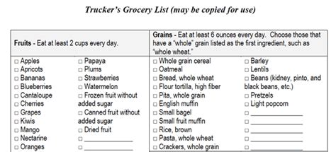 a list of whole grains foods whole grain carbs list 40 minutes workout