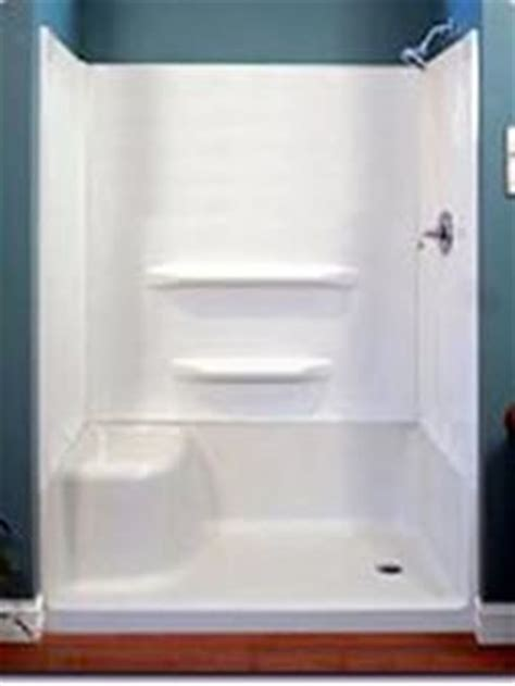 Mobile Home Tubs And Showers by Walk In Tubs For Seniors
