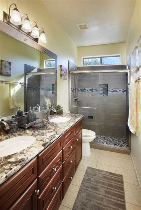 bathroom remodel hawaii maui bathroom remodeling
