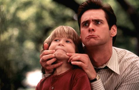 filme schauen the good liar jim carrey jim carrey s movie career in pictures