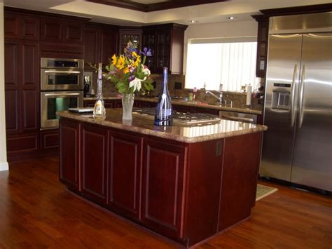 kitchen cabinet color trends 2014 kitchen colors with oak cabinets 2014 decor trends how to kitchen paint colors with oak cabinets