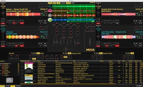 5 of the best virtual dj software for windows 10 5 of the best virtual dj software for windows 10