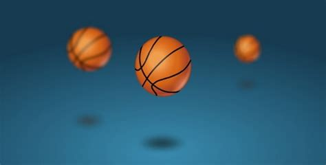 free animated basketball download free clip art free