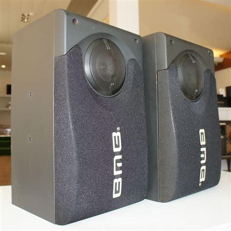 Speaker Karaoke Bmb used karaoke loudspeaker used karaoke speaker bmb speaker sale