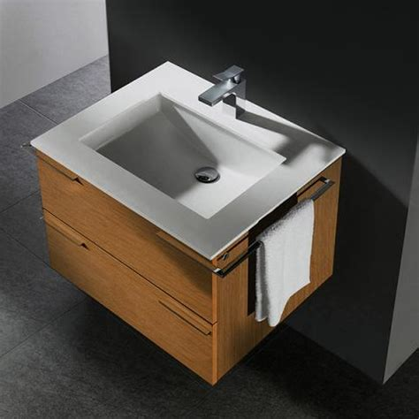Bar Vanity Small Bathroom Solutions Bathroom Vanities With Towel Bars