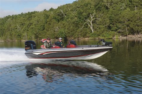 used aluminum ranger bass boats for sale ranger bass boats for sale in arkansas