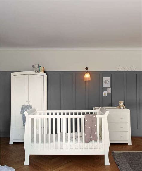 Nursery Furniture Sets Selection On Logical Reasons Nursery Room Furniture Sets