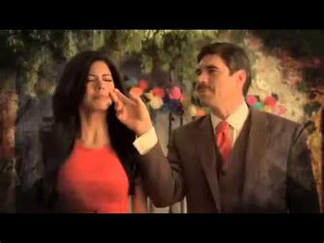 telenovela la mal querida telenovela la malquerida promo 6 lamalquerida youtube