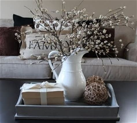 living room table centerpieces 53 coffee table decor ideas that don t require a home