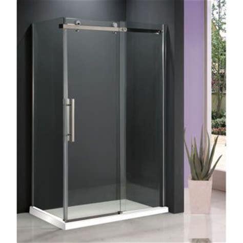costco bathroom showers costco jade topaze rectangular shower enclosure take me