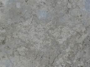 concrete floor texture 0058 texturelib