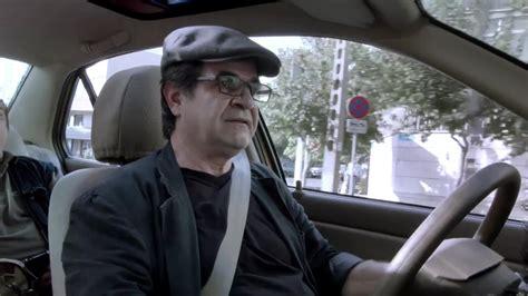 Film Semi Iran | review of jafar panahi s taxi john vicars and the movies