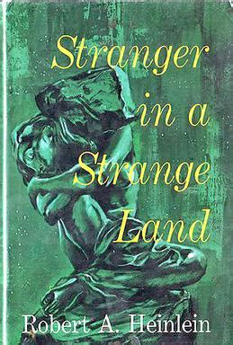 strangers in budapest a novel books hhs ap us history yoe and kelsey harding s page