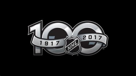 nhl centennial fan arena nhl centennial fan arena coming to nashville nhl com