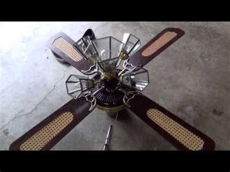 Ceiling Fan Broken Chain by Replacing A Broken Pull Chain Switch On A Ceiling Fan Doovi