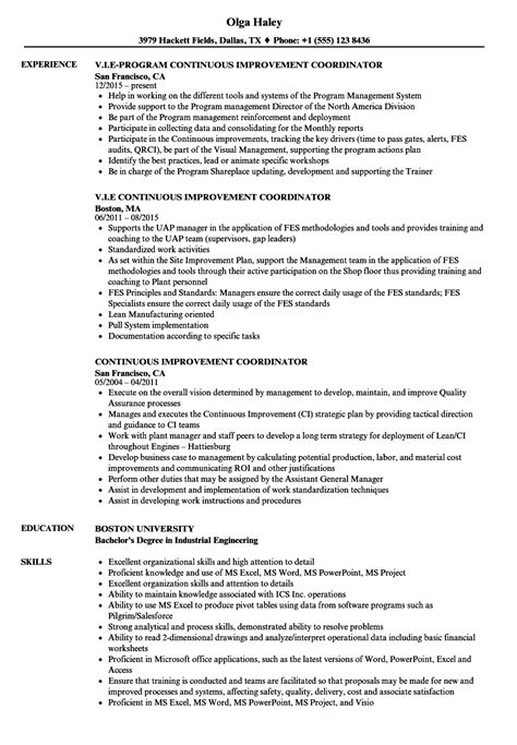 safety design engineer job description unusual resume continuous improvement pictures inspiration