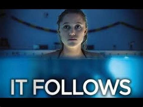 film it follows review it follows 2015 movie review by jwu youtube