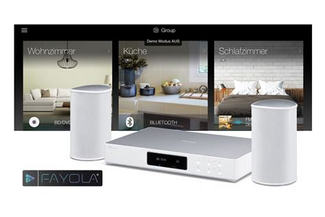 Fayola Top pioneer introduces brand new fayola systems