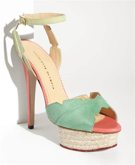 mint green wedding shoes green wedding shoes bitsy