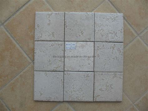 piastrelle rustiche mattonelle di ceramica mattonelle rustiche 10x10 qx1015