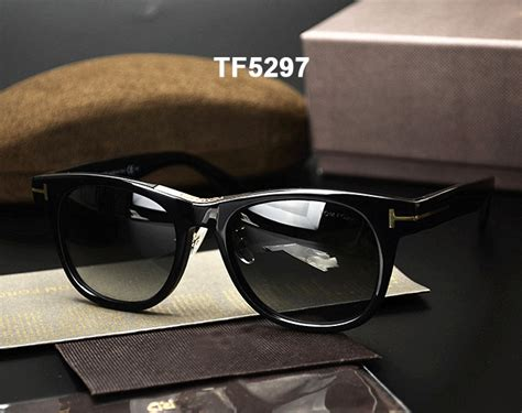 tom ford glasses mens buy wholesale tom ford mens sunglasses from china
