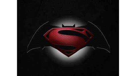Bantal Mobil Batman Superman superman batman wallpaper 70 pictures