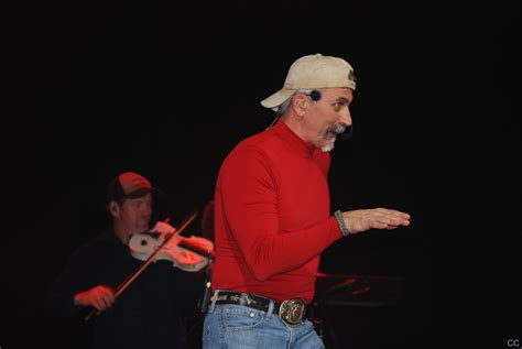 aaron tippin 2015 aaron tippin 139 jpg countryschatter com