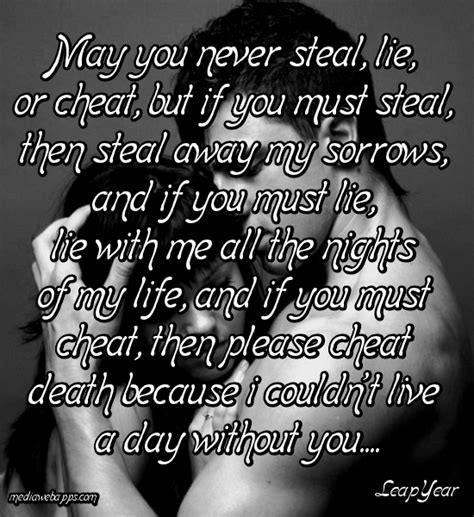 Husband Stealer Is Now A Work Of by You Cheated You Lied Quotes Quotesgram