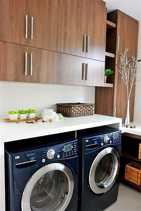 Modern Laundry Room Decor Modern Laundry Rooms Search Smoot Laundry Beautiful Washers And