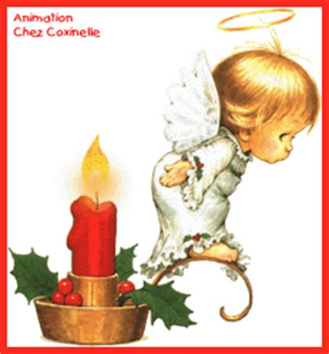 candela chion gif animate candele