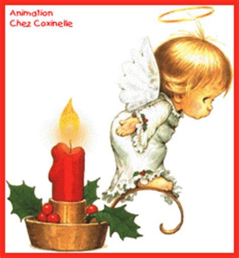 chion candele gif animate candele