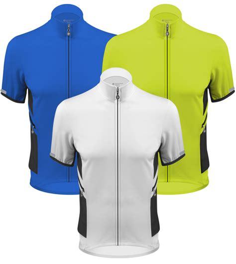 jersey design elite aero tech designs elite recumbent cycling jersey designed