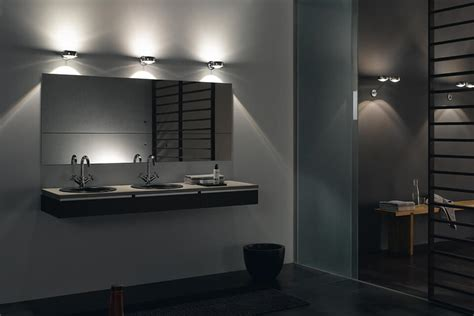 Led Bathroom Lights Led Light Design Bathroom Led Lighting Fixtures Mirror Led Bathroom Lighting Brushed