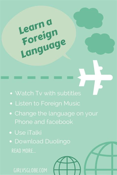 how to study foreign how to learn a foreign language without leaving your bed language learning and spanish lessons