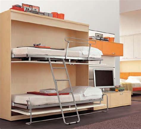 letto ribaltabile a muro letti a scomparsa ribalta mobili letto doimo